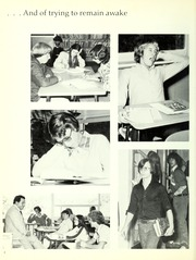 Page 10, 1978 Edition, Georgetown High School - Georgian Yearbook (Georgetown, MA) online yearbook collection