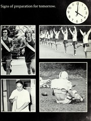Page 19, 1978 Edition, Georgetown High School - Georgian Yearbook (Georgetown, MA) online yearbook collection