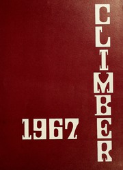 Page 5, 1967 Edition, West Bridgewater High School - Climber Yearbook (West Bridgewater, MA) online yearbook collection