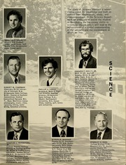 Page 17, 1977 Edition, West Bridgewater High School - Climber Yearbook (West Bridgewater, MA) online yearbook collection