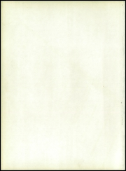 Page 4, 1958 Edition, Lee High School - Echo Yearbook (Lee, MA) online yearbook collection