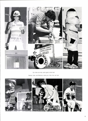 Page 11, 1981 Edition, Lee High School - Echo Yearbook (Lee, MA) online yearbook collection