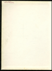 Page 2, 1959 Edition, Tantasqua Regional High School - Tantasquan Yearbook (Sturbridge, MA) online yearbook collection