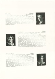 Page 13, 1926 Edition, Ware High School - Limelight Yearbook (Ware, MA) online yearbook collection