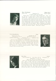 Page 16, 1926 Edition, Ware High School - Limelight Yearbook (Ware, MA) online yearbook collection
