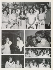 Page 11, 1974 Edition, Ware High School - Limelight Yearbook (Ware, MA) online yearbook collection