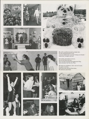 Page 9, 1974 Edition, Ware High School - Limelight Yearbook (Ware, MA) online yearbook collection