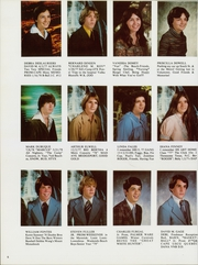 Page 10, 1979 Edition, Ware High School - Limelight Yearbook (Ware, MA) online yearbook collection