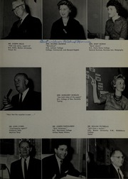 Page 17, 1963 Edition, Tenney High School - Torch Yearbook (Methuen, MA) online yearbook collection