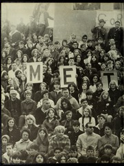 Page 2, 1968 Edition, Tenney High School - Torch Yearbook (Methuen, MA) online yearbook collection