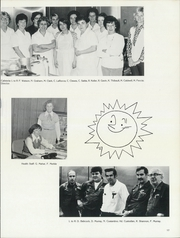 Page 21, 1979 Edition, Millis High School - Yearbook (Millis, MA) online yearbook collection
