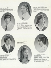 Page 25, 1979 Edition, Millis High School - Yearbook (Millis, MA) online yearbook collection
