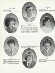 Page 28, 1979 Edition, Millis High School - Yearbook (Millis, MA) online yearbook collection