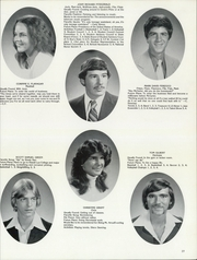 Page 31, 1979 Edition, Millis High School - Yearbook (Millis, MA) online yearbook collection