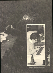 Page 7, 1980 Edition, St Johns High School - Yearbook (Shrewsbury, MA) online yearbook collection
