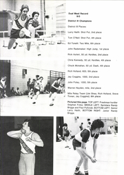 Page 43, 1981 Edition, St Johns High School - Yearbook (Shrewsbury, MA) online yearbook collection