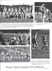 Page 11, 1983 Edition, St Johns High School - Yearbook (Shrewsbury, MA) online yearbook collection