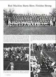 Page 16, 1983 Edition, St Johns High School - Yearbook (Shrewsbury, MA) online yearbook collection