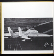 Page 16, 1976 Edition, John F Kennedy (CVA 67) - Naval Cruise Book online yearbook collection