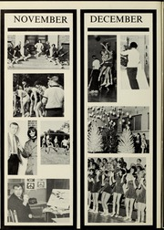 Page 10, 1970 Edition, Sutton Memorial High School - Exitus Yearbook (Sutton, MA) online yearbook collection