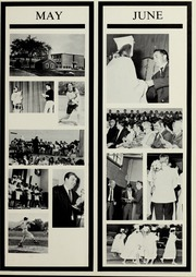 Page 13, 1970 Edition, Sutton Memorial High School - Exitus Yearbook (Sutton, MA) online yearbook collection