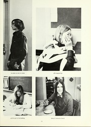 Page 17, 1972 Edition, Sutton Memorial High School - Exitus Yearbook (Sutton, MA) online yearbook collection