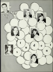 Page 8, 1972 Edition, Sutton Memorial High School - Exitus Yearbook (Sutton, MA) online yearbook collection