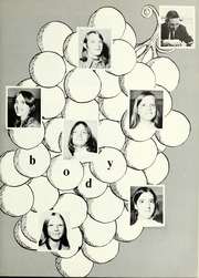 Page 9, 1972 Edition, Sutton Memorial High School - Exitus Yearbook (Sutton, MA) online yearbook collection