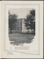 Page 11, 1924 Edition, Mississippi College - Tribesman Yearbook (Clinton, MS) online yearbook collection