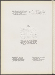 Page 12, 1931 Edition, Mississippi College - Tribesman Yearbook (Clinton, MS) online yearbook collection
