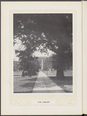 Page 16, 1931 Edition, Mississippi College - Tribesman Yearbook (Clinton, MS) online yearbook collection