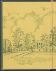 Page 2, 1938 Edition, Mississippi College - Tribesman Yearbook (Clinton, MS) online yearbook collection