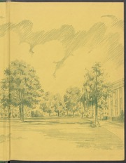 Page 3, 1938 Edition, Mississippi College - Tribesman Yearbook (Clinton, MS) online yearbook collection