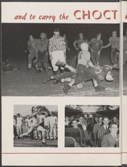Page 14, 1948 Edition, Mississippi College - Tribesman Yearbook (Clinton, MS) online yearbook collection