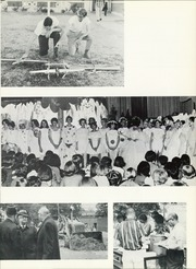 Page 17, 1967 Edition, Mississippi College - Tribesman Yearbook (Clinton, MS) online yearbook collection