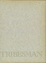 Page 9, 1967 Edition, Mississippi College - Tribesman Yearbook (Clinton, MS) online yearbook collection
