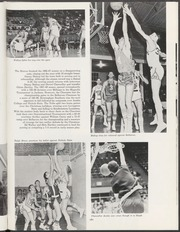 Page 163, 1968 Edition, Mississippi College - Tribesman Yearbook (Clinton, MS) online yearbook collection
