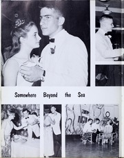 Page 12, 1966 Edition, Mount Everett High School - Aurigan Yearbook (Sheffield, MA) online yearbook collection