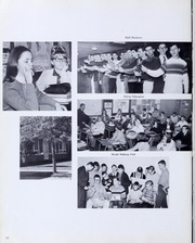 Page 16, 1966 Edition, Mount Everett High School - Aurigan Yearbook (Sheffield, MA) online yearbook collection
