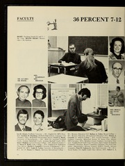 Page 14, 1973 Edition, Mount Everett High School - Aurigan Yearbook (Sheffield, MA) online yearbook collection