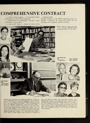 Page 17, 1973 Edition, Mount Everett High School - Aurigan Yearbook (Sheffield, MA) online yearbook collection