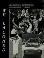 Page 11, 1987 Edition, Mount Everett High School - Aurigan Yearbook (Sheffield, MA) online yearbook collection