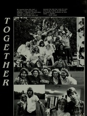 Page 13, 1987 Edition, Mount Everett High School - Aurigan Yearbook (Sheffield, MA) online yearbook collection