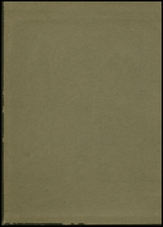 Page 2, 1932 Edition, Rindge Technical School - Brownie Yearbook (Cambridge, MA) online yearbook collection