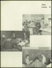 Page 54, 1948 Edition, Springfield Trade High School - Beaver Yearbook (Springfield, MA) online yearbook collection