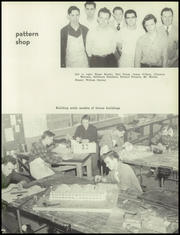 Page 63, 1948 Edition, Springfield Trade High School - Beaver Yearbook (Springfield, MA) online yearbook collection
