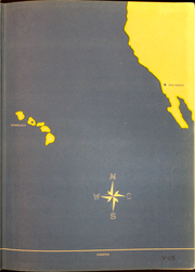 Page 3, 1955 Edition, Kearsarge (CVA 33) - Naval Cruise Book online yearbook collection
