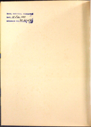 Page 4, 1955 Edition, Kearsarge (CVA 33) - Naval Cruise Book online yearbook collection