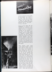 Page 17, 1958 Edition, Kearsarge (CVA 33) - Naval Cruise Book online yearbook collection