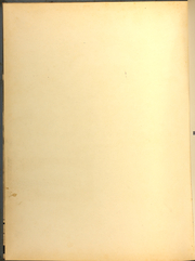 Page 4, 1959 Edition, Lake Champlain (CVS 39) - Naval Cruise Book online yearbook collection